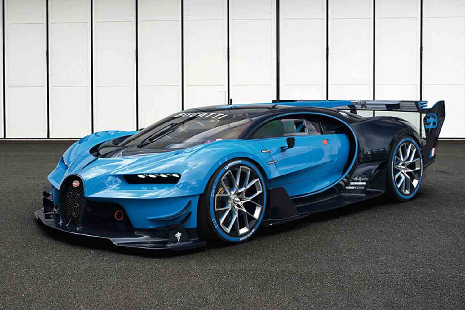 the fastest cars in the world hypercars with serious. Black Bedroom Furniture Sets. Home Design Ideas