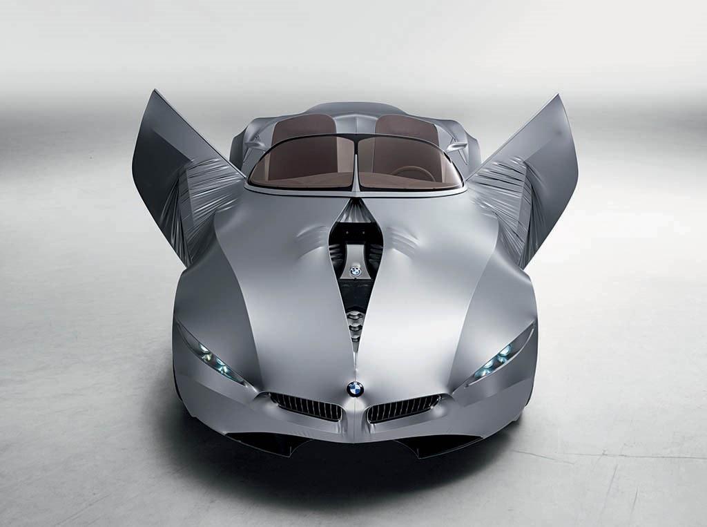 RSVLTS & BMW BLOG