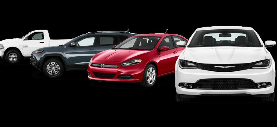 Car buying sites