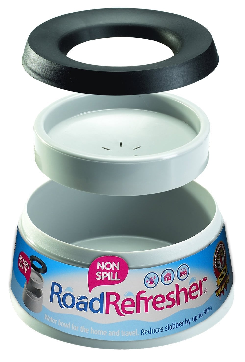 Car-Related-Gift-Idea-2015-DogBowl-min
