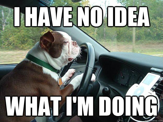 Driving In A Fast Car Lyrics