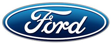 Ford-for-rent