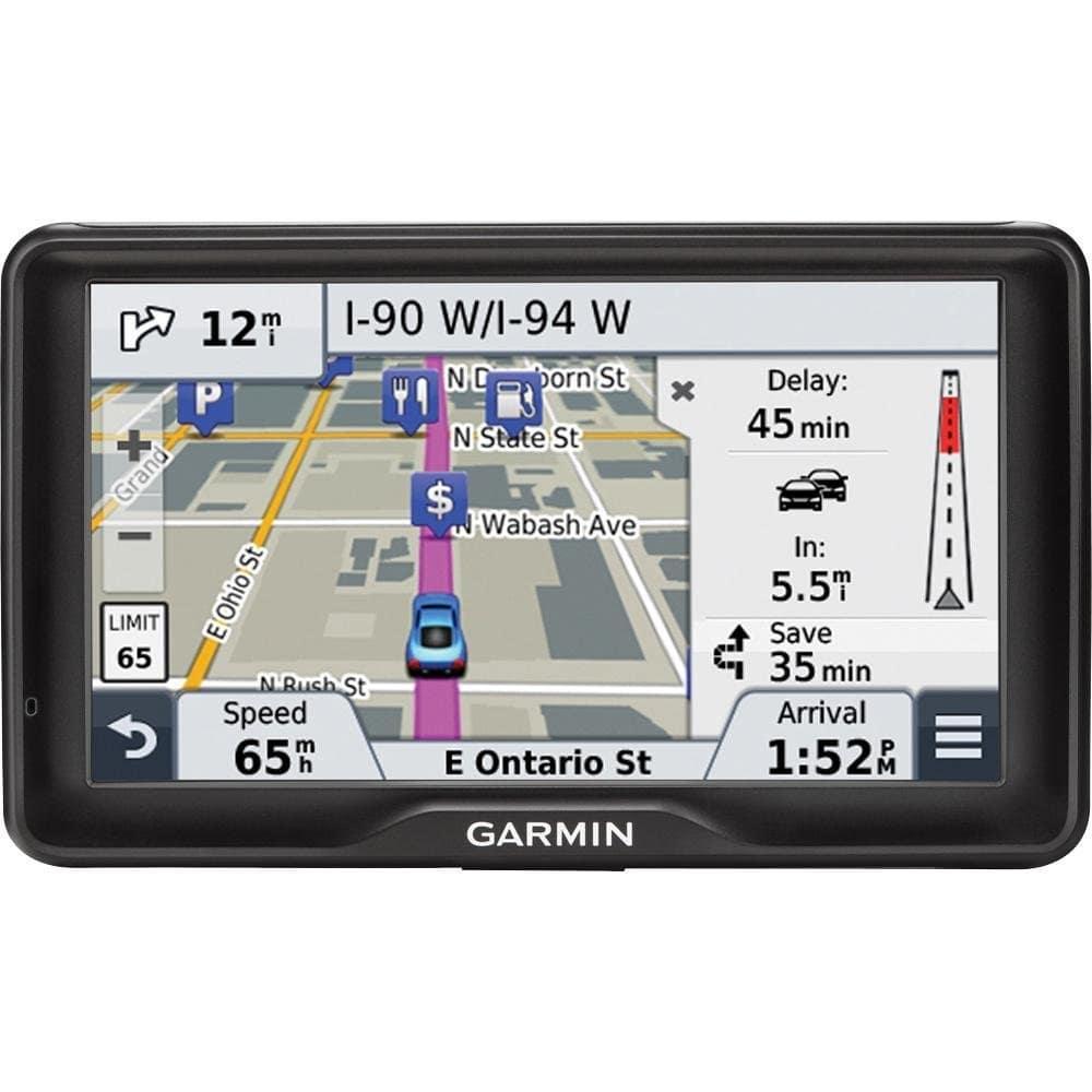 Gamin-GPS-min
