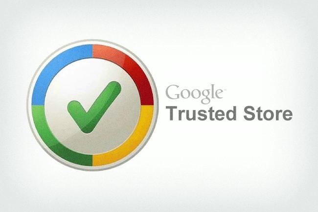 Google trusted badge full form-min