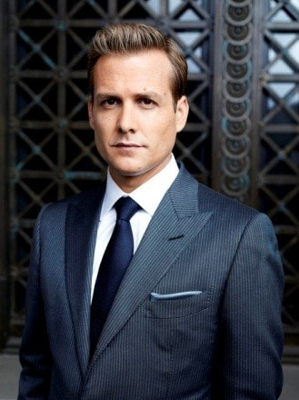 Suits Wikia