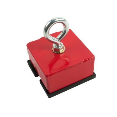 Retrieving-Magnet-min
