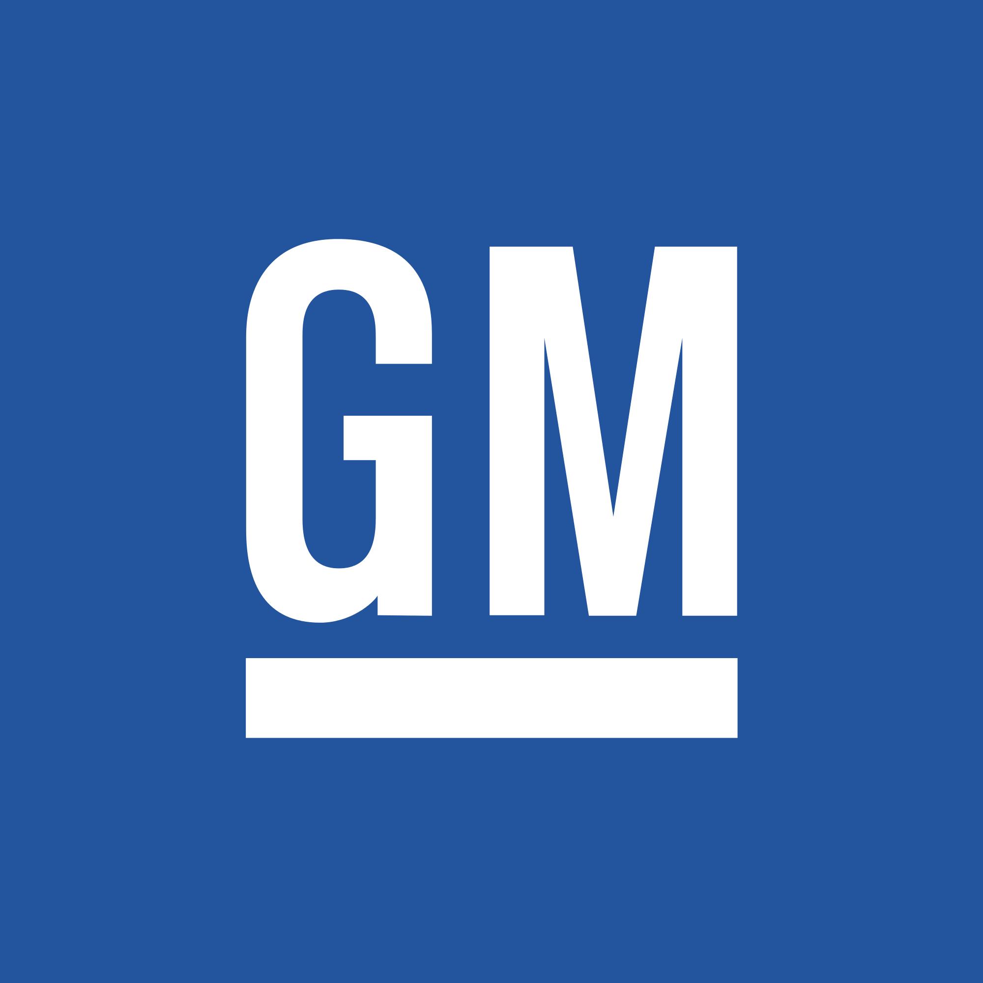 gmloho-min